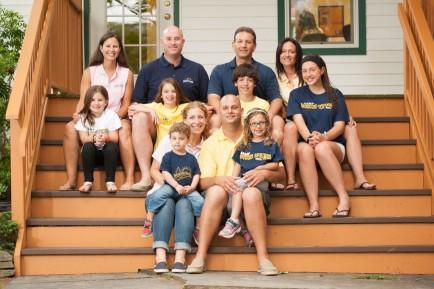 leadership-families