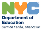 NYC-Board-of-Edu.