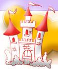 fairy_tales_logo