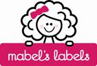 mabels_logo_2011