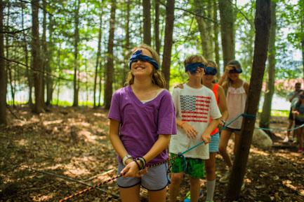 blindfolds-forest