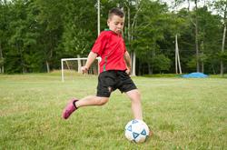 cta-soccer-boy