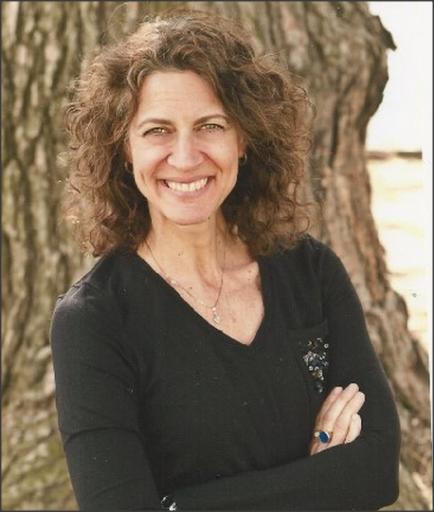 Lori Bright